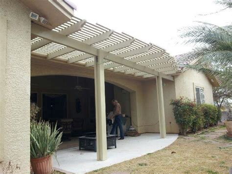 Patio Covers Las Vegas Reviews Patio Cover Patio Cover Las Vegas American Builders Products