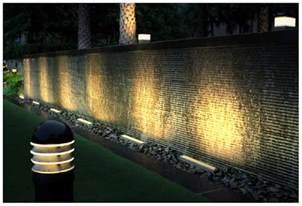 Landscape Lighting Wall Wash Led Wall Washer Light Dongguan Leysun Light Co Ltd
