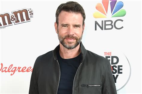 scott foley scott foley puts peanut butter on his scrambled eggs people com