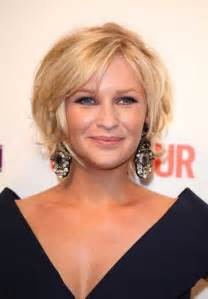 hairstyles for thin wavy hair for 45 10 short hairstyles for thin wavy hair short hairstyles