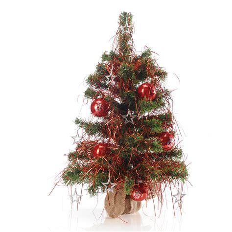 weihnachtsbaum geschm 252 ckt zuhause unterwegs wohnen