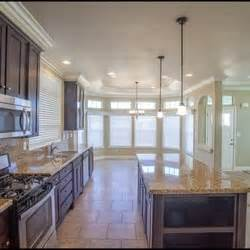 Tlc Home Ls by Yelp Tlc Manufactured Homes Real Estate Agents Poway