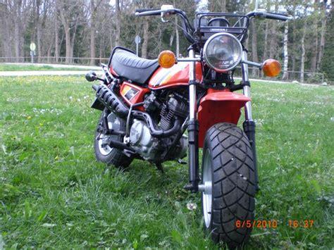 Motorrad Suzuki Kempten honda cy 50 www moped freak kempten de