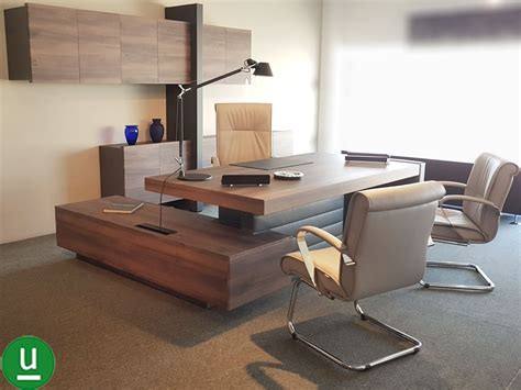 scrivanie moderne per casa studio jera di las mobili with scrivanie moderne per casa