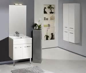 meuble de salle de bain prefixe code portes aquarine pro