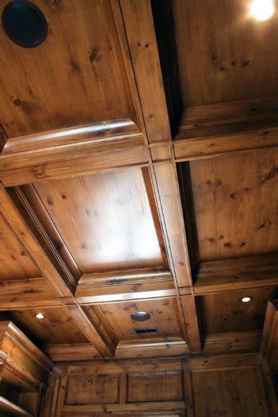 interior holz trim ideen top 60 besten holzdecke ideen holz interieur design