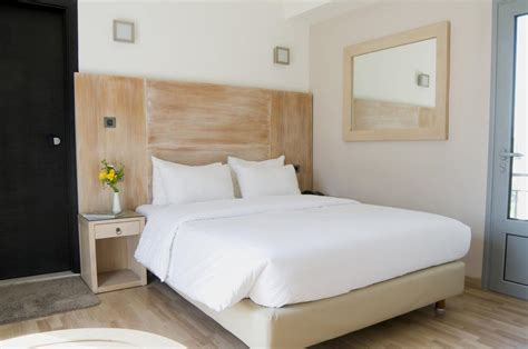 chambre d hote athenes chambres d h 244 tes areos chambres d h 244 tes ath 232 nes