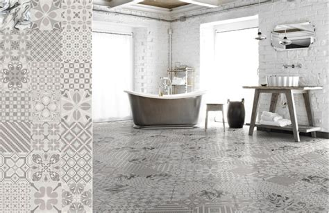 Bathroom Tile Design Patterns by Adding New Life To Kitchen With Tiles Local Geelong Project