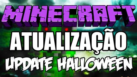 minecraft full version free downloads and reviews cnet minecraft pretty scary update version 14 overview auto