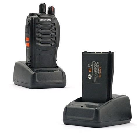 Ht Walkie Talkie Baofeng Bf888s Radio Ht Baofeng Bf 888s 2x baofeng bf 888s uhf 400 470mhz 5w handheld two way ham radio ht walkie talkie ebay