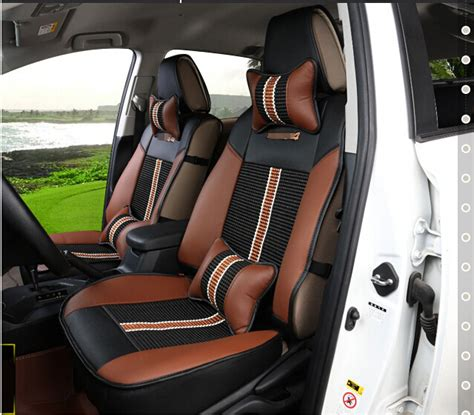 Toyota 2014 Car Seat Covers Free Shipping Special Car Seat Covers For Toyota