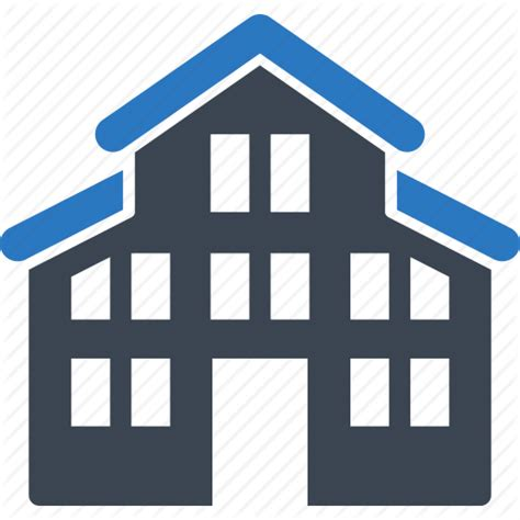 Real Property Search Apartment Building Construction Hotel Property Real Estate Residential Villa
