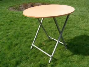 tische für gastronomie stehtisch oval holz bestseller shop f 252 r m 246 bel und