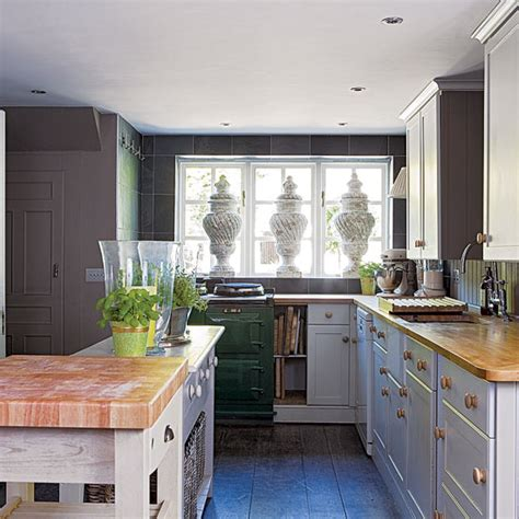edwardian kitchen ideas edwardian country house decorating ideas house tour photo gallery ideal home