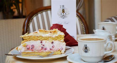 cafe und kuchen bilder cafe und kuchen beliebte rezepte f 252 r kuchen und