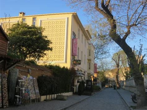 Ottoman Hotel Ottoman Imperial Hotel Picture Of Ottoman Hotel Imperial Istanbul Tripadvisor
