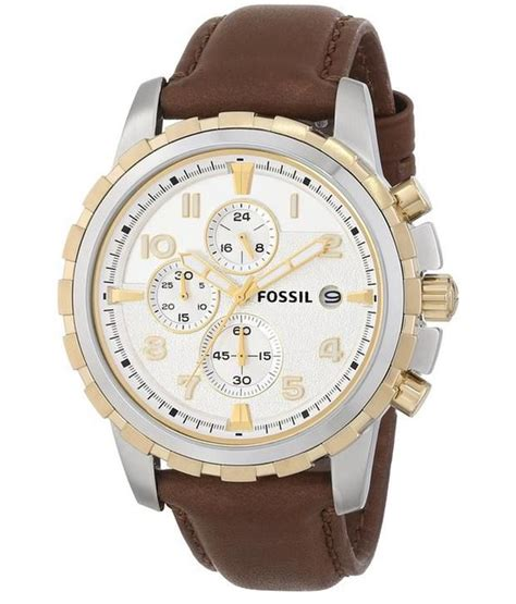 Fossil Fs 4788 fossil fs4788 buy fossil fs4788
