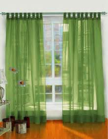 modern curtains in living room modern diy art designs home interior design and interior nuance modern living