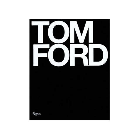 tom ford coffee table book tom ford s coffee table book 19 things all fashion