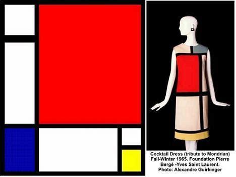Pieter Cornelis Mondrian » Home Design 2017
