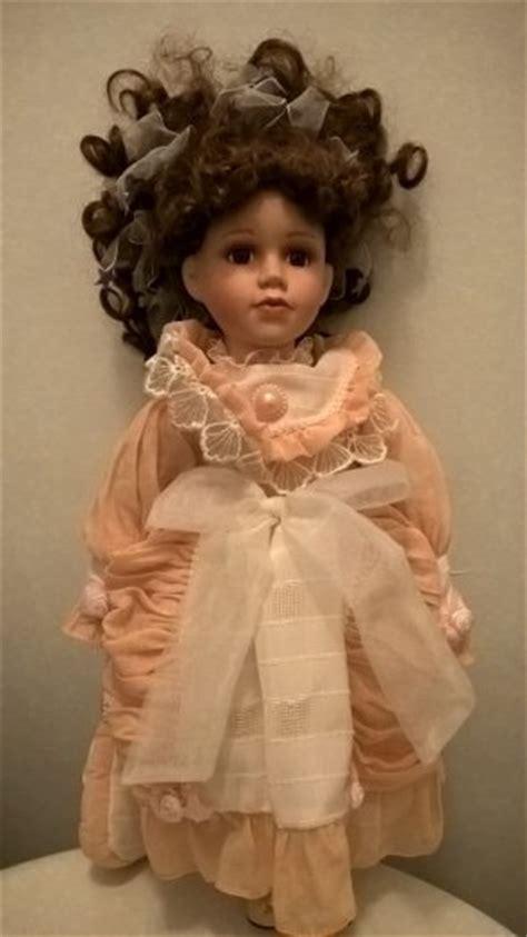 porcelain doll for sale porcelain dolls for sale for sale in ballyfermot dublin