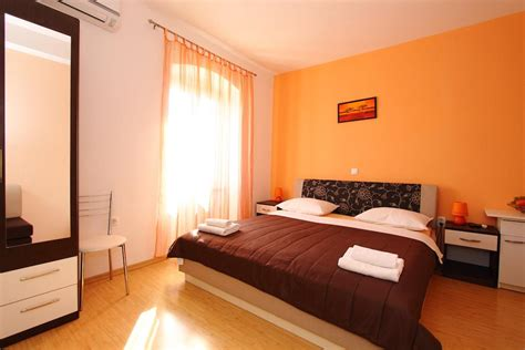 appartments split nirvana rooms apartments split informationen und