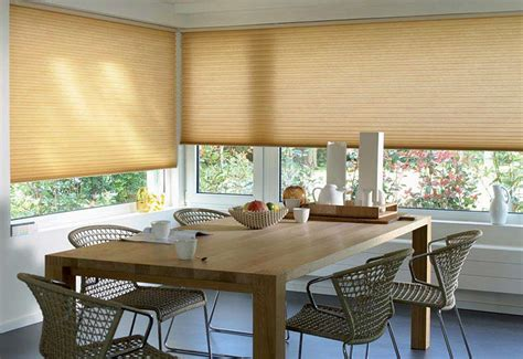 Dining Room Blinds Dining Room Blinds Gateshead Dining Room Shutters Newcastle
