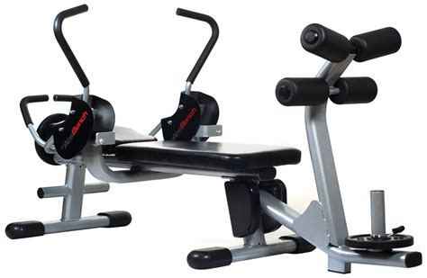 ab bench ab exercise machines related keywords ab exercise