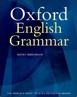 oxford grammar for schools 1 teacher s book ebook pdf online download oxford english grammar book pdf free download english grammar