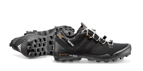 Adidas New Terex 2016 new shoe roundup mountain running shoes coming in 2016