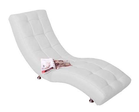 S Chaise Lounge Chaise Lounge Chair Sofa Cheap Couches Chaise Lounge Sofa Cheap