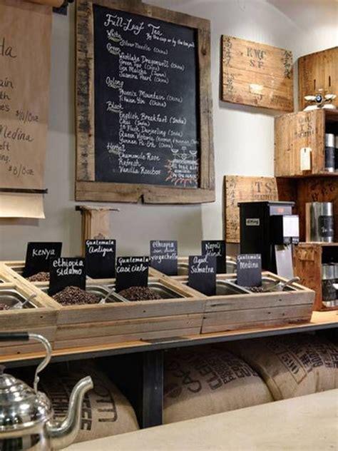 coffee shop design llp rustic store interior modern cafe interior design rustic