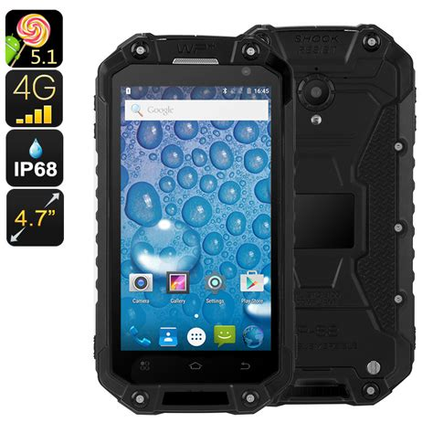 rugged android wholesale rugged smartphone cheap android phone from china