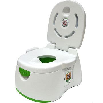 Seat Toilet Trainer the best potty toilet chairs and seats