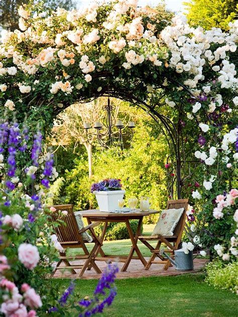 trellis in the garden pergola and trellis in the garden stylish ideas for