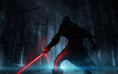 kylo ren wallpaper for mac star wars ep7 the force awakens 2 hd hd movies 4k