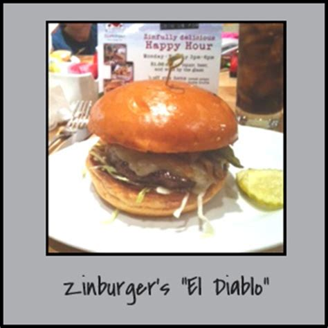 Zinburger Garden State Plaza Hours Zinburger Garden State Plaza Bergen County Nj Things