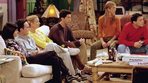 friends apartment number friends continuity errors monica s apartment number