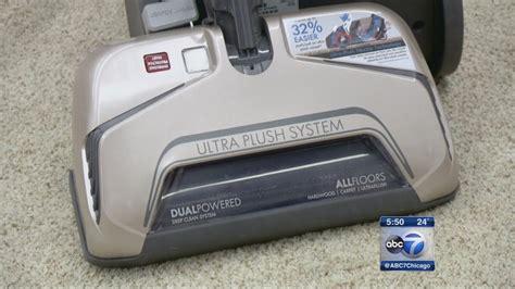 best vacuum for carpet best vacuum cleaners for high pile carpet vacuum cleaner