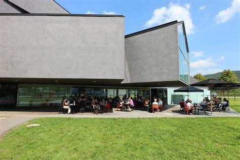 cafe vitra design museum restaurant in der ausstellung picture of vitra design