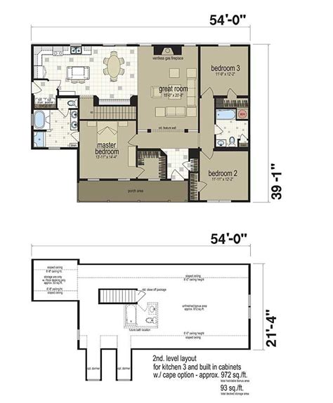 best house plan ever 17 best images about plan floor on pinterest log home floor plans double wide mobile homes