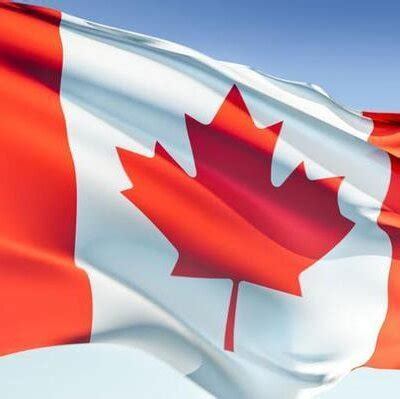 canada news all the latest and breaking canadian news breaking news canada breakingnewscan twitter