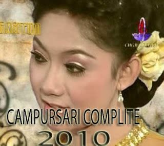 gema music download dangdut quot palapa koplo quot complite edition gema music cursari complite edition 2010