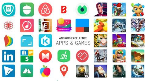 best quality app android play announces best android apps and for q1