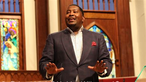 house of hope atlanta dr e dewey smith edeweysmith asks house of hope atlanta quot can we talk quot joy105 com