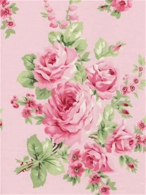shabby chic pink wallpaper 17 best ideas about shabby chic wallpaper on