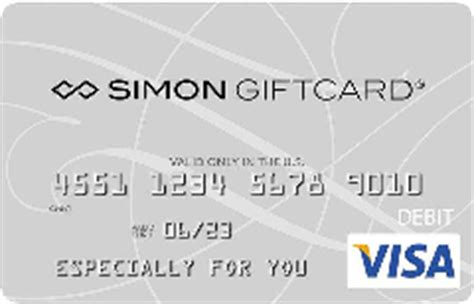 Where To Buy Simon Gift Cards - where to buy pin enabled gift cards for manufactured spend