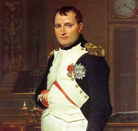 biography of napoleon bonaparte french revolution were illuminati jews behind french revolution