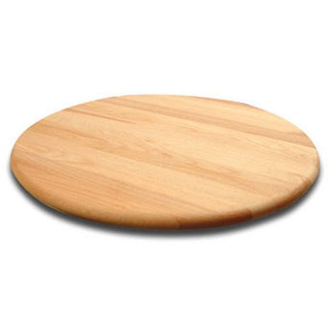 Table Top Lazy Susan by Table Top Lazy Susans Add Convenience To Your Kitchen Or