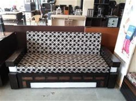 bedroom furniture ahmedabad amee steel industries ahmedabad manufacturer of dining